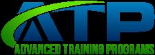 Advanced Training Programs